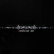 Artificial Air