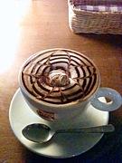 カフェ巡り委員会