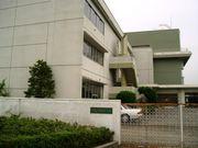 田沼東中学校
