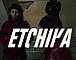 ETCHIKA(エチカ)