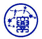 六代目京産大アドバイザーズ