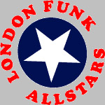LONDON FUNK ALLSTARS