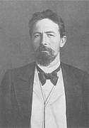 チェーホフ - A.Chekhov -