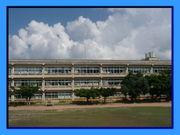 城前小学校