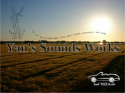 Yan's Sounds Works