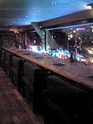 food&bar St・Hill