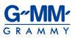 G''MM' GRAMMY (タイ)