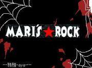 MARI'S ROCK