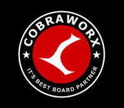COBRAWORX