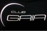 club GAIA
