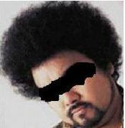 Japafro
