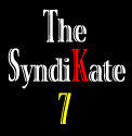 The SyndiKate7