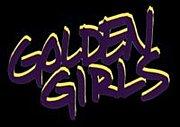 Golden Girls (Worcester, MA)