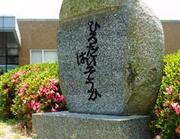 広島大学総合科学部