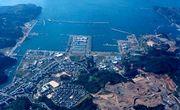 長崎市三重地区