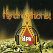 Hydrophonix