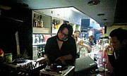 DJ HITOSHIを応援しよっ!!