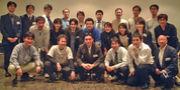 BSN (Business Study Network)