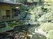 高野山 三宝院