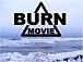 movie☆Burn(略してmovurn)