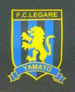 F.C.LEGARE