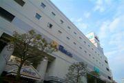 ホテルメリージュ宮崎