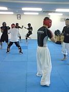 大人のための武道&格闘技