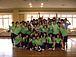 3年☆杉組(2008年度)