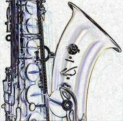 Brass☆musicがスキ♪