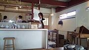cafe circle*chabi