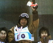 野藤優貴クンを応援しよう!