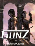 GUNZ online
