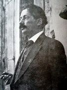 デオダ・ド・セヴラック