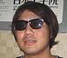 熊本キタヨビ2006私文