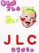 豊見城JLC・OB