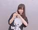 谷口もかさん 【元AKB48】
