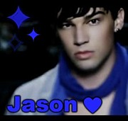 Jason from EASTWEST BOYS