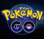 ポケモンGO / Pokemon GO