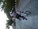 久留米百年公園BMX