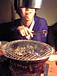 甍の波要町店 焼肉サークル