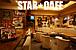 STAR☆CAFE@東京店