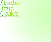 Studio True Colors