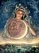 女神の集い Goddess Gathering
