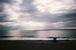 バハムートが棲んでそうな雲