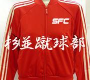 杉並フットボールクラブ(SFC)