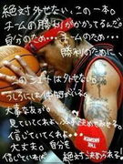 ★新庄クラブ★