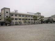 ★松江第六中学校★