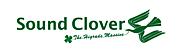 ◇Sound Clover◇