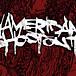 An American Shootout(R.I.P)
