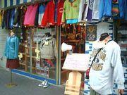 used shop J 宮崎店